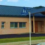 伊豆の国市立児童発達支援センター