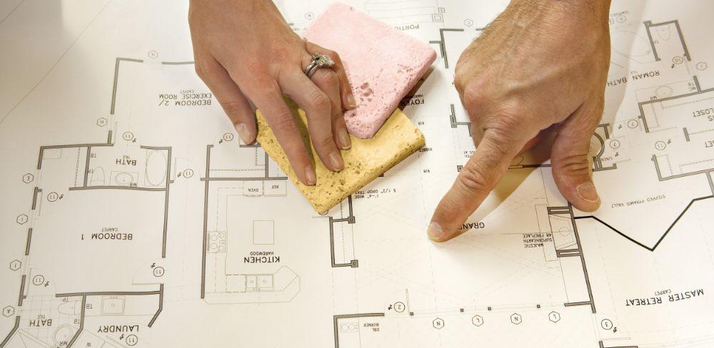 設備設計・施工管理