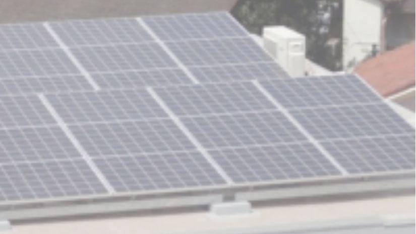太陽光発電・蓄電池・充電スタンド